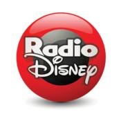Radio Radio Disney Costa Rica