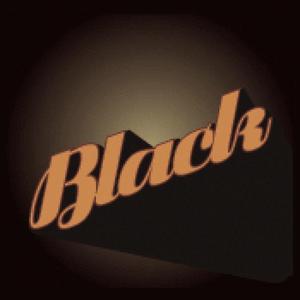 Radio Black