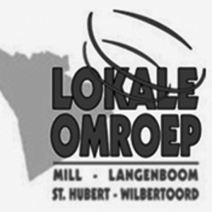 Lokale Omroep Mill