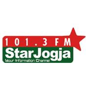 Radio Star Jogja 101.3 FM