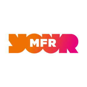 Radio Moray Firth Radio MFR