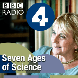 Podcast Seven Ages of Science