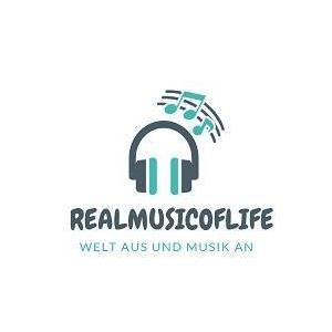 Radio RealMusicOfLife