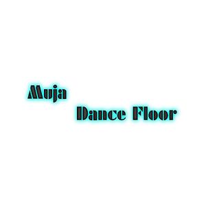 Radio Muja Dance Floor