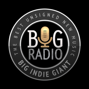 Radio Big Indie Giant