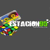 Radio Estacion 95