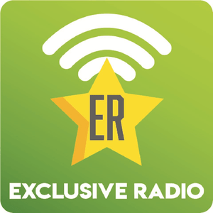 Radio Exclusively Hank Williams