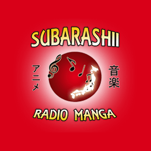 Radio Subarashii