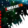 ZoneBase FM Charts