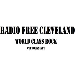 Radio Radio Free CLE