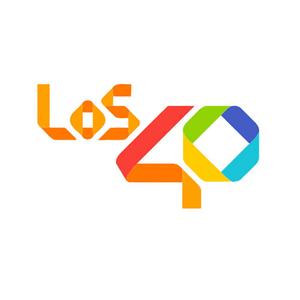 Radio Los 40 Principales República Dominicana