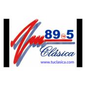 Radio Clásica FM