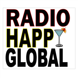 Radio Radio Happy Global