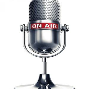 Radio hitradiodeutschland