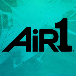 Radio KAIA-FM - 91.5 - Air1