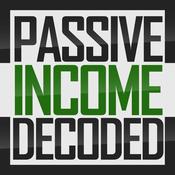 Podcast Passive Income Ideas Show