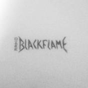 Radio blackflame