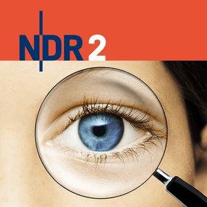 Podcast NDR 2 - Spezial