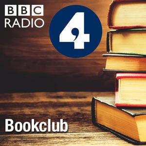 Podcast Bookclub