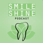 Podcast SMILE & SHINE Podcast