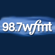 Radio WFMT - Chicago Classical and Folk Music Radio 98.7 FM