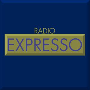 Radio RADIO EXPRESSO