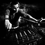 Radio Radio Caprice - Minimal Techno