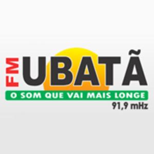 Radio Rádio Ubatã 91.9 FM