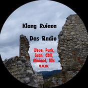 Radio klangruinen