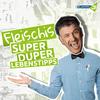 Fleischis Superduper Lebenstipps - BAYERN 3