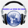Radio La Voix du Sud Internationale