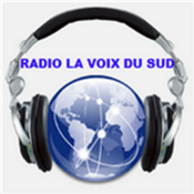 Radio Radio La Voix du Sud Internationale