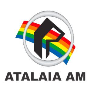 Radio Rádio Atalaia 850 AM