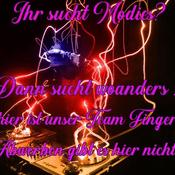 Radio allmusik