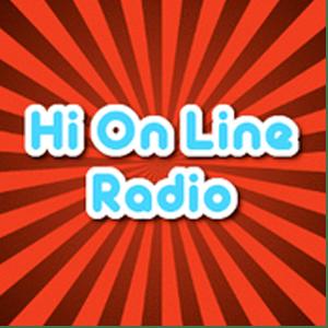Radio Hi On Line Radio - Classical