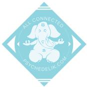 Radio Psychedelik.com - ProgressiveByPsylvain