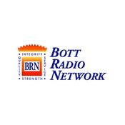Radio WCRT - Bott Radio Network 1160 AM