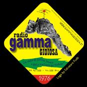 Radio GammaGioiosa GoldenHits