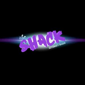 Radio The Shack