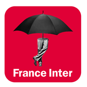 Podcast France Inter  -  Un temps de Pauchon