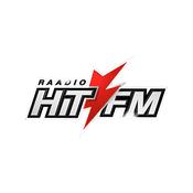 Radio Raadio Hit FM
