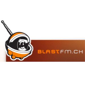 Radio BlastFM.ch