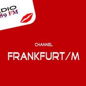 Radio 889fmfrankfurt