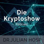 Podcast Die Krypto Show