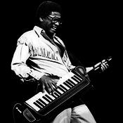 Radio Radio Caprice - Jazz Funk