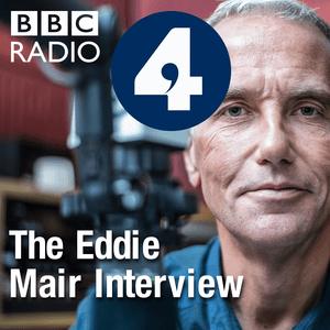 Podcast The Eddie Mair Interview
