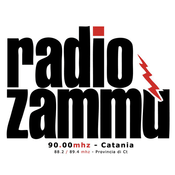 Radio Radio Zammu