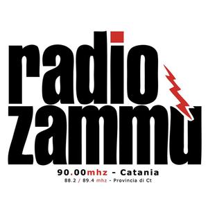 Radio Zammu