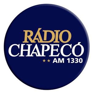 Radio Rádio Chapecó