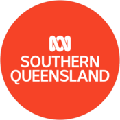 Radio ABC Southern Queensland